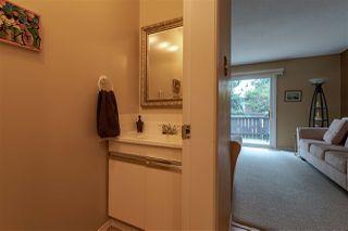 Photo 15: 17419 77 Avenue in Edmonton: Zone 20 Townhouse for sale : MLS®# E4164059