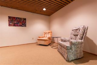 Photo 24: 17419 77 Avenue in Edmonton: Zone 20 Townhouse for sale : MLS®# E4164059