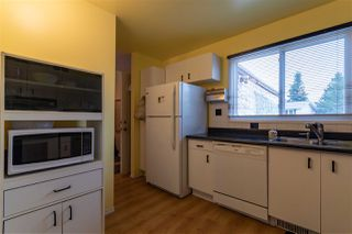 Photo 7: 17419 77 Avenue in Edmonton: Zone 20 Townhouse for sale : MLS®# E4164059