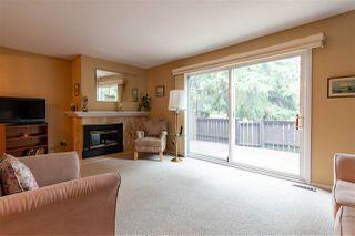 Photo 12: 17419 77 Avenue in Edmonton: Zone 20 Townhouse for sale : MLS®# E4164059