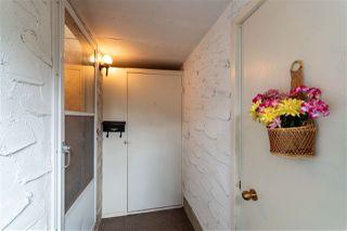 Photo 3: 17419 77 Avenue in Edmonton: Zone 20 Townhouse for sale : MLS®# E4164059