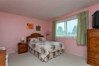 Photo 17: 17419 77 Avenue in Edmonton: Zone 20 Townhouse for sale : MLS®# E4164059