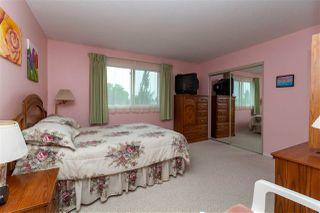Photo 16: 17419 77 Avenue in Edmonton: Zone 20 Townhouse for sale : MLS®# E4164059