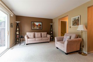 Photo 13: 17419 77 Avenue in Edmonton: Zone 20 Townhouse for sale : MLS®# E4164059