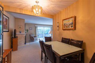 Photo 8: 17419 77 Avenue in Edmonton: Zone 20 Townhouse for sale : MLS®# E4164059