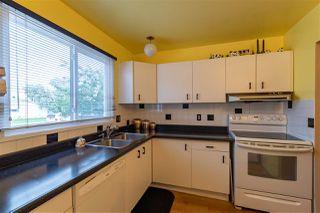 Photo 6: 17419 77 Avenue in Edmonton: Zone 20 Townhouse for sale : MLS®# E4164059