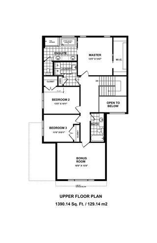 Photo 4: 9508 206 Street in Edmonton: Zone 58 House for sale : MLS®# E4166389