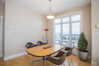 """Photo 7: 414 4280 MONCTON Street in Richmond: Steveston South Condo for sale in """"THE VILLAGE"""" : MLS®# R2398142"""