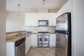 """Photo 5: 414 4280 MONCTON Street in Richmond: Steveston South Condo for sale in """"THE VILLAGE"""" : MLS®# R2398142"""