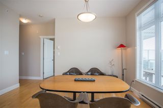 """Photo 6: 414 4280 MONCTON Street in Richmond: Steveston South Condo for sale in """"THE VILLAGE"""" : MLS®# R2398142"""