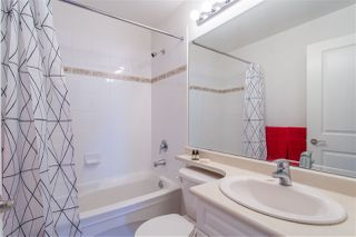 """Photo 9: 414 4280 MONCTON Street in Richmond: Steveston South Condo for sale in """"THE VILLAGE"""" : MLS®# R2398142"""
