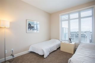 """Photo 10: 414 4280 MONCTON Street in Richmond: Steveston South Condo for sale in """"THE VILLAGE"""" : MLS®# R2398142"""