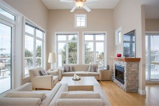 """Photo 2: 414 4280 MONCTON Street in Richmond: Steveston South Condo for sale in """"THE VILLAGE"""" : MLS®# R2398142"""