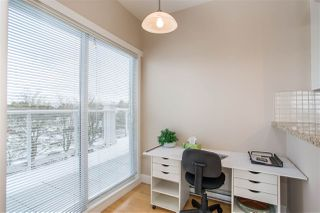 """Photo 11: 414 4280 MONCTON Street in Richmond: Steveston South Condo for sale in """"THE VILLAGE"""" : MLS®# R2398142"""