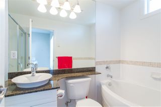 """Photo 12: 414 4280 MONCTON Street in Richmond: Steveston South Condo for sale in """"THE VILLAGE"""" : MLS®# R2398142"""