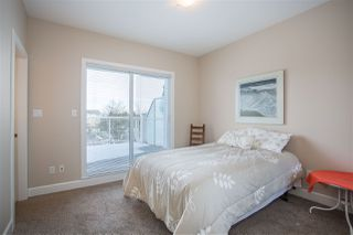 """Photo 8: 414 4280 MONCTON Street in Richmond: Steveston South Condo for sale in """"THE VILLAGE"""" : MLS®# R2398142"""