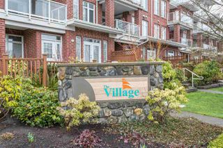 """Photo 13: 414 4280 MONCTON Street in Richmond: Steveston South Condo for sale in """"THE VILLAGE"""" : MLS®# R2398142"""