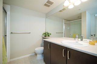 Photo 15: 412 3132 DAYANEE SPRINGS Boulevard in Coquitlam: Westwood Plateau Condo for sale : MLS®# R2400037