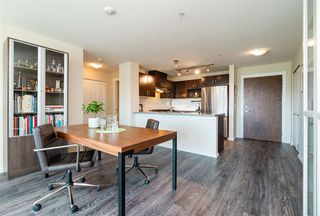 Photo 7: 412 3132 DAYANEE SPRINGS Boulevard in Coquitlam: Westwood Plateau Condo for sale : MLS®# R2400037