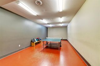 Photo 18: 412 3132 DAYANEE SPRINGS Boulevard in Coquitlam: Westwood Plateau Condo for sale : MLS®# R2400037