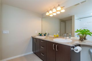 Photo 12: 412 3132 DAYANEE SPRINGS Boulevard in Coquitlam: Westwood Plateau Condo for sale : MLS®# R2400037