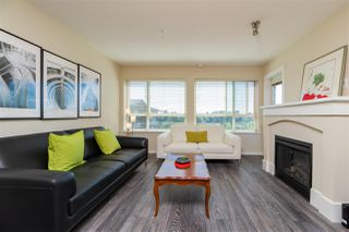 Photo 8: 412 3132 DAYANEE SPRINGS Boulevard in Coquitlam: Westwood Plateau Condo for sale : MLS®# R2400037