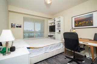 Photo 14: 412 3132 DAYANEE SPRINGS Boulevard in Coquitlam: Westwood Plateau Condo for sale : MLS®# R2400037