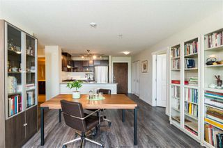Photo 6: 412 3132 DAYANEE SPRINGS Boulevard in Coquitlam: Westwood Plateau Condo for sale : MLS®# R2400037