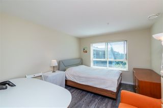 Photo 10: 412 3132 DAYANEE SPRINGS Boulevard in Coquitlam: Westwood Plateau Condo for sale : MLS®# R2400037