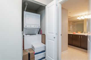 Photo 16: 412 3132 DAYANEE SPRINGS Boulevard in Coquitlam: Westwood Plateau Condo for sale : MLS®# R2400037