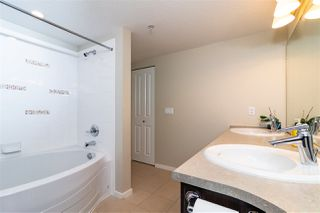 Photo 13: 412 3132 DAYANEE SPRINGS Boulevard in Coquitlam: Westwood Plateau Condo for sale : MLS®# R2400037