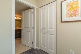 Photo 11: 412 3132 DAYANEE SPRINGS Boulevard in Coquitlam: Westwood Plateau Condo for sale : MLS®# R2400037