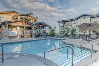 Photo 20: 412 3132 DAYANEE SPRINGS Boulevard in Coquitlam: Westwood Plateau Condo for sale : MLS®# R2400037