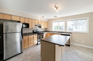 Photo 9: 59 12050 17 Avenue in Edmonton: Zone 55 Townhouse for sale : MLS®# E4171882