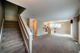Photo 5: 59 12050 17 Avenue in Edmonton: Zone 55 Townhouse for sale : MLS®# E4171882