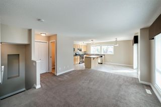 Photo 6: 59 12050 17 Avenue in Edmonton: Zone 55 Townhouse for sale : MLS®# E4171882