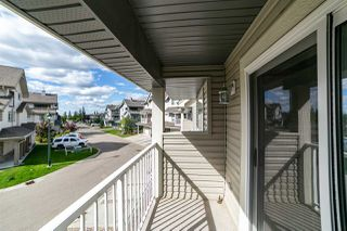 Photo 15: 59 12050 17 Avenue in Edmonton: Zone 55 Townhouse for sale : MLS®# E4171882