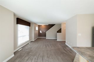 Photo 7: 59 12050 17 Avenue in Edmonton: Zone 55 Townhouse for sale : MLS®# E4171882