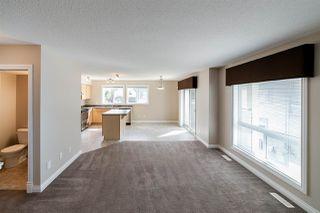 Photo 8: 59 12050 17 Avenue in Edmonton: Zone 55 Townhouse for sale : MLS®# E4171882
