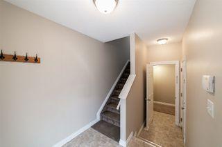 Photo 4: 59 12050 17 Avenue in Edmonton: Zone 55 Townhouse for sale : MLS®# E4171882