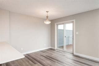 Photo 14: 563 Ebbers Way NW in Edmonton: Zone 02 Attached Home for sale : MLS®# E4173724