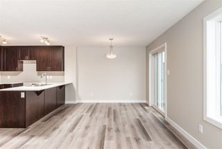 Photo 15: 563 Ebbers Way NW in Edmonton: Zone 02 Attached Home for sale : MLS®# E4173724