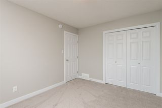 Photo 26: 563 Ebbers Way NW in Edmonton: Zone 02 Attached Home for sale : MLS®# E4173724