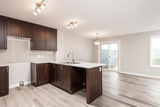 Photo 9: 563 Ebbers Way NW in Edmonton: Zone 02 Attached Home for sale : MLS®# E4173724