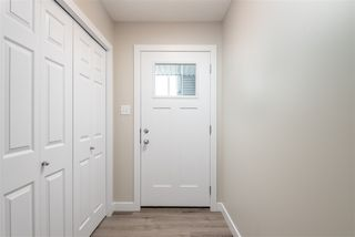 Photo 7: 563 Ebbers Way NW in Edmonton: Zone 02 Attached Home for sale : MLS®# E4173724