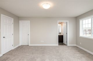 Photo 20: 563 Ebbers Way NW in Edmonton: Zone 02 Attached Home for sale : MLS®# E4173724