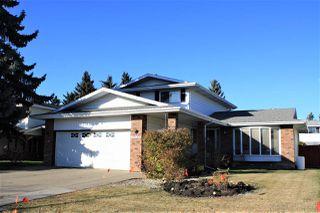 Main Photo: 10532 31 Avenue in Edmonton: Zone 16 House for sale : MLS®# E4178153