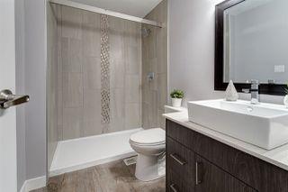 Photo 24: 2725 118 Street in Edmonton: Zone 16 House for sale : MLS®# E4179960