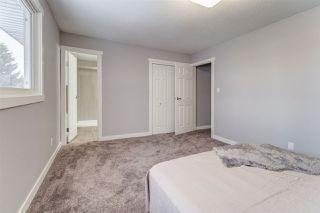 Photo 23: 2725 118 Street in Edmonton: Zone 16 House for sale : MLS®# E4179960