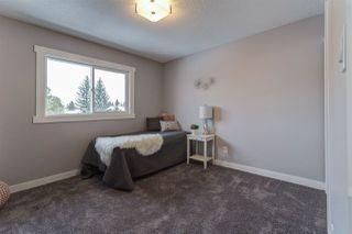 Photo 20: 2725 118 Street in Edmonton: Zone 16 House for sale : MLS®# E4179960